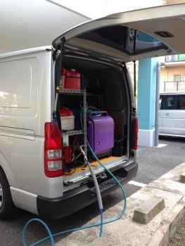 排水管洗浄1-ブログ1